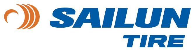 SAILUN TIRE